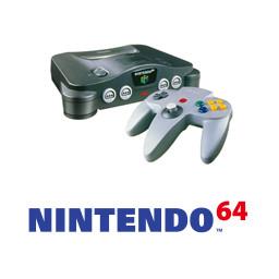 ゼルダの伝説 時のオカリナ Wii U 任天堂