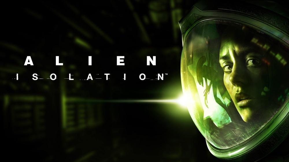 Image result for alien : isolation