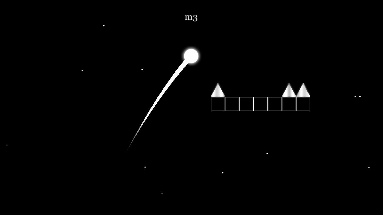6180 the moon wii u 任天堂