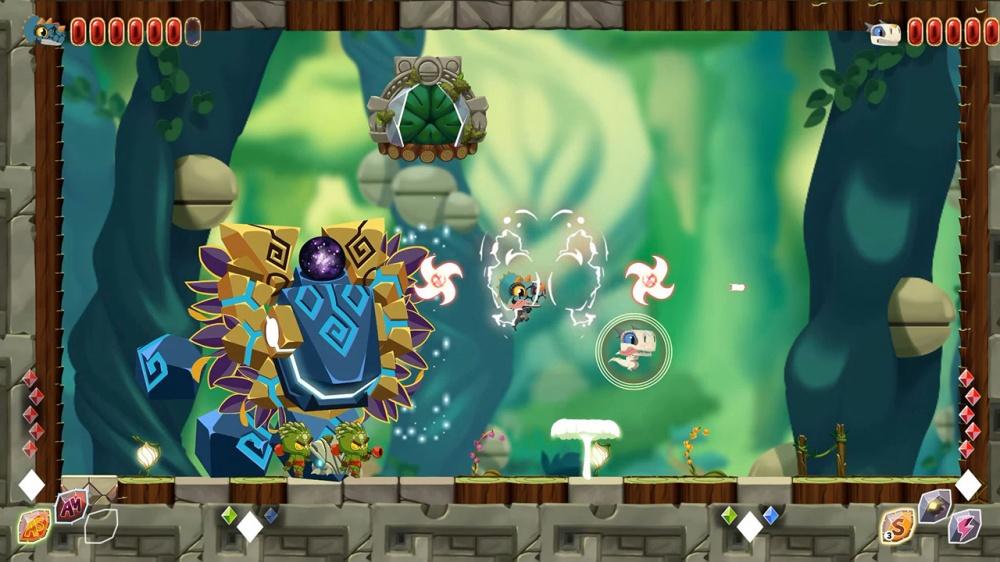 DragoDino/Nintendo Switch/eShop Download