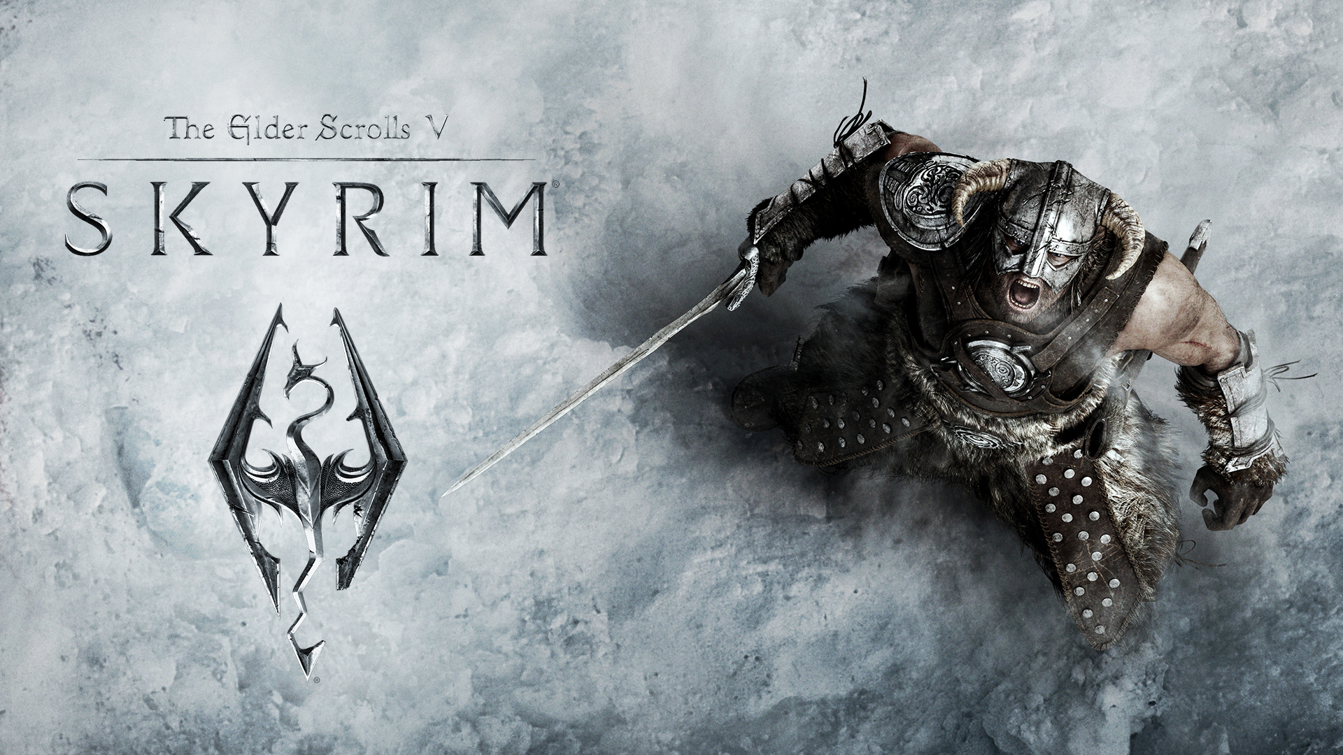 The Elder Scrolls V: Skyrim®/Nintendo Switch/eShop Download
