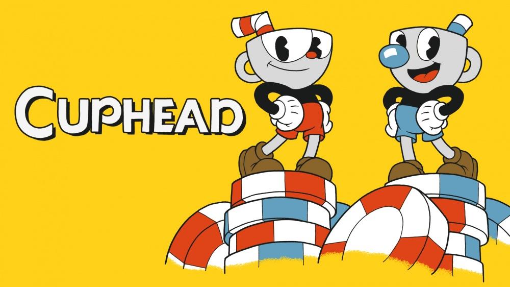 「cuphead」の画像検索結果