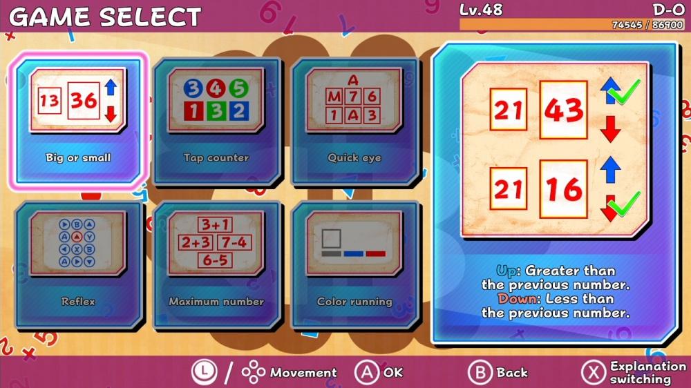 Dual Brain Vol 2 Reflex Nintendo Switch Eshop Download