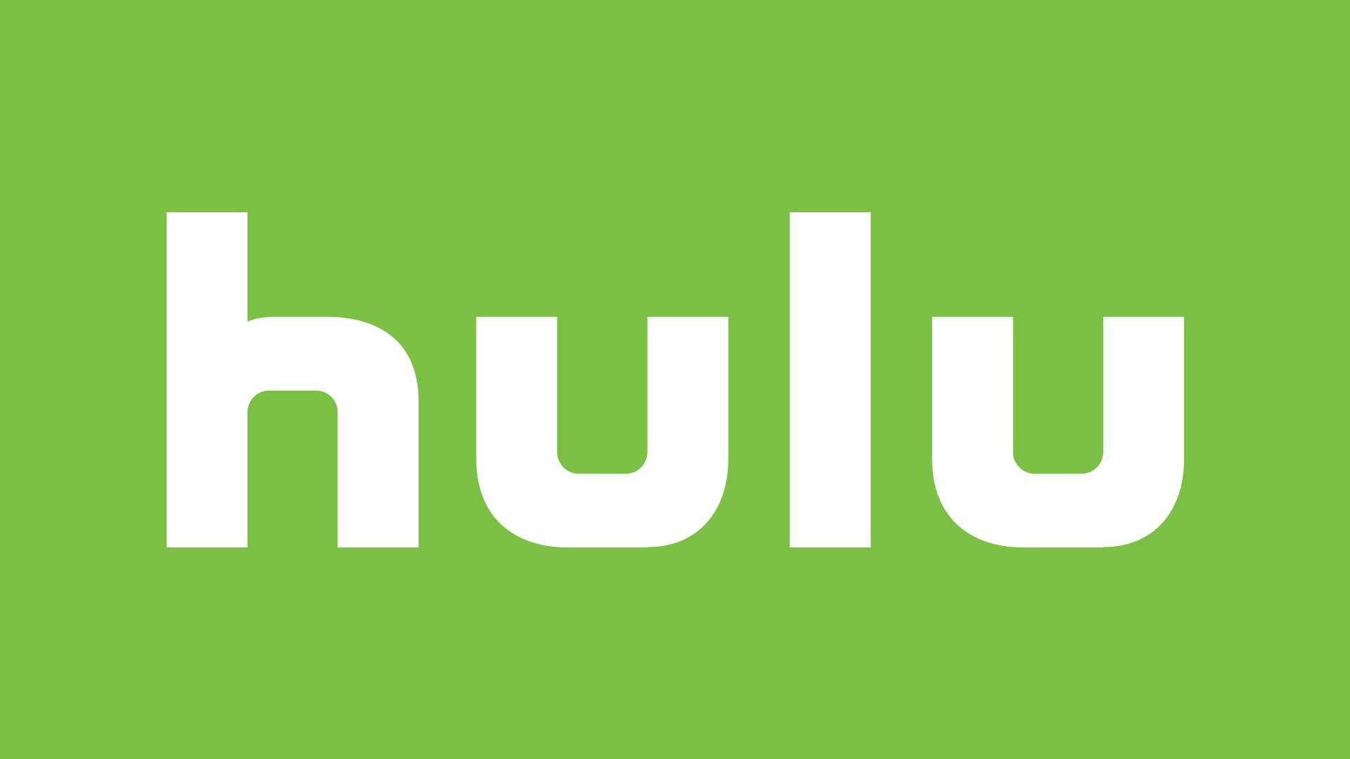 「Hulu 画像」の画像検索結果