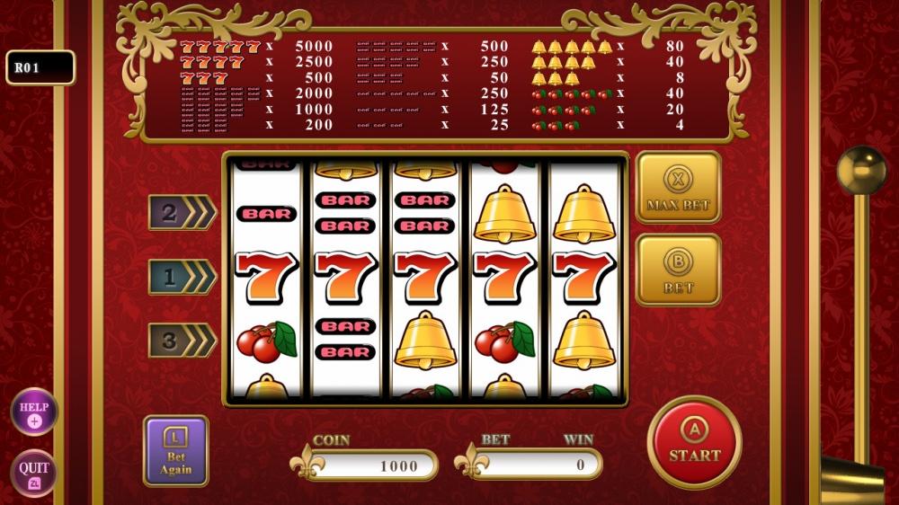 Bar betting 2000 porticia duke of york stakes bettingadvice