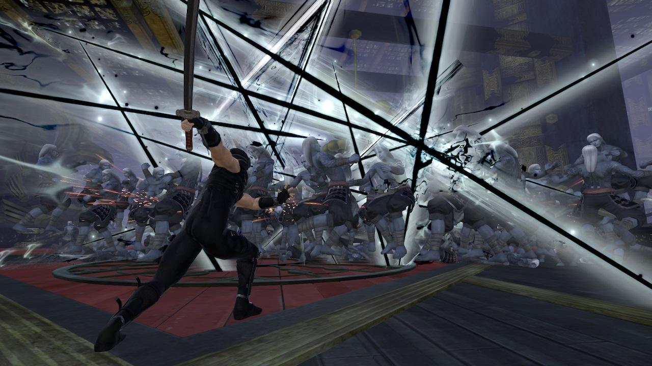 Ultimate 無双 wiki orochi3