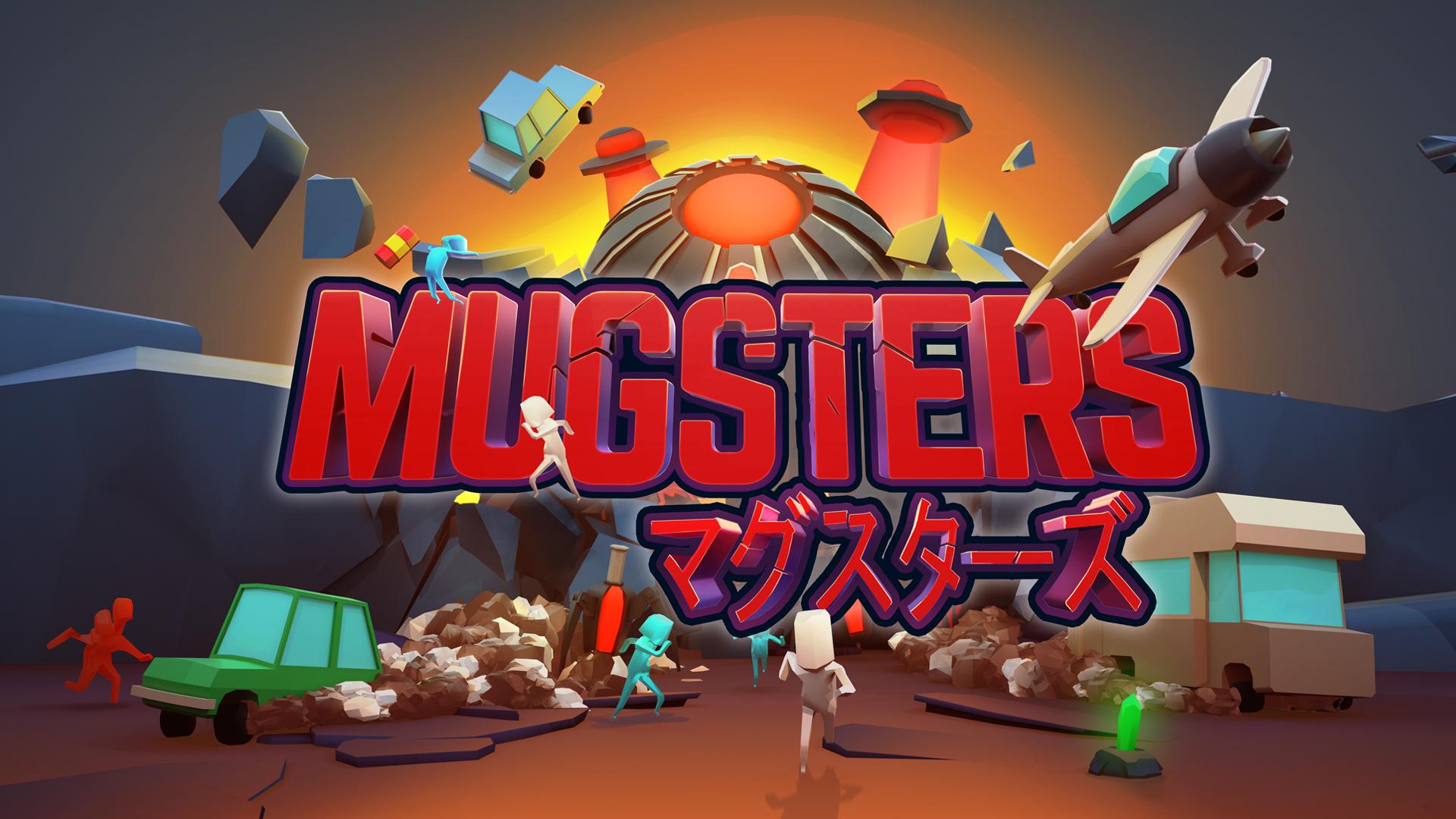 ソフト/mugsters - switchsoft @ ウィキ - アットウィキ