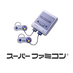 Mother2 ギーグの逆襲 Wii U 任天堂