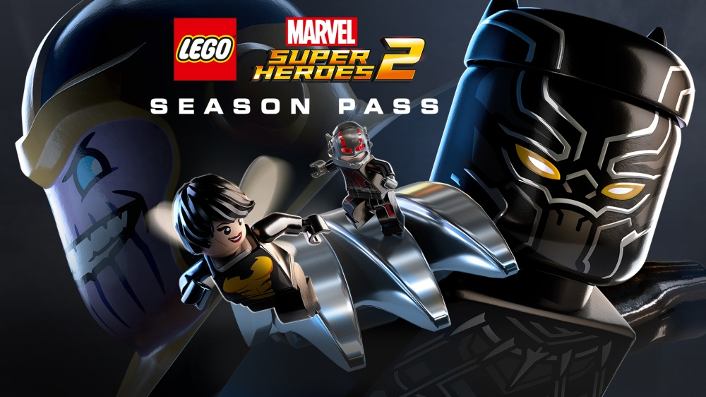 lego marvel super heroes 2 pc download free