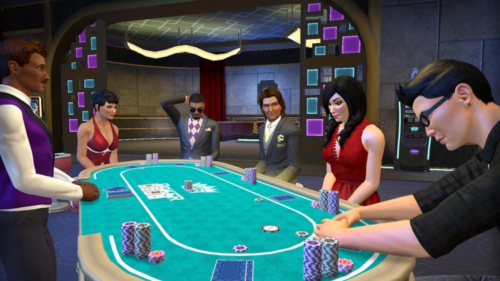 Download Casino Kings Part 1 Dengan