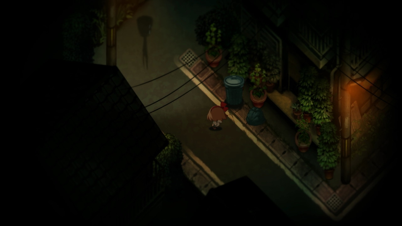 Yomawari: The Long Night Collection