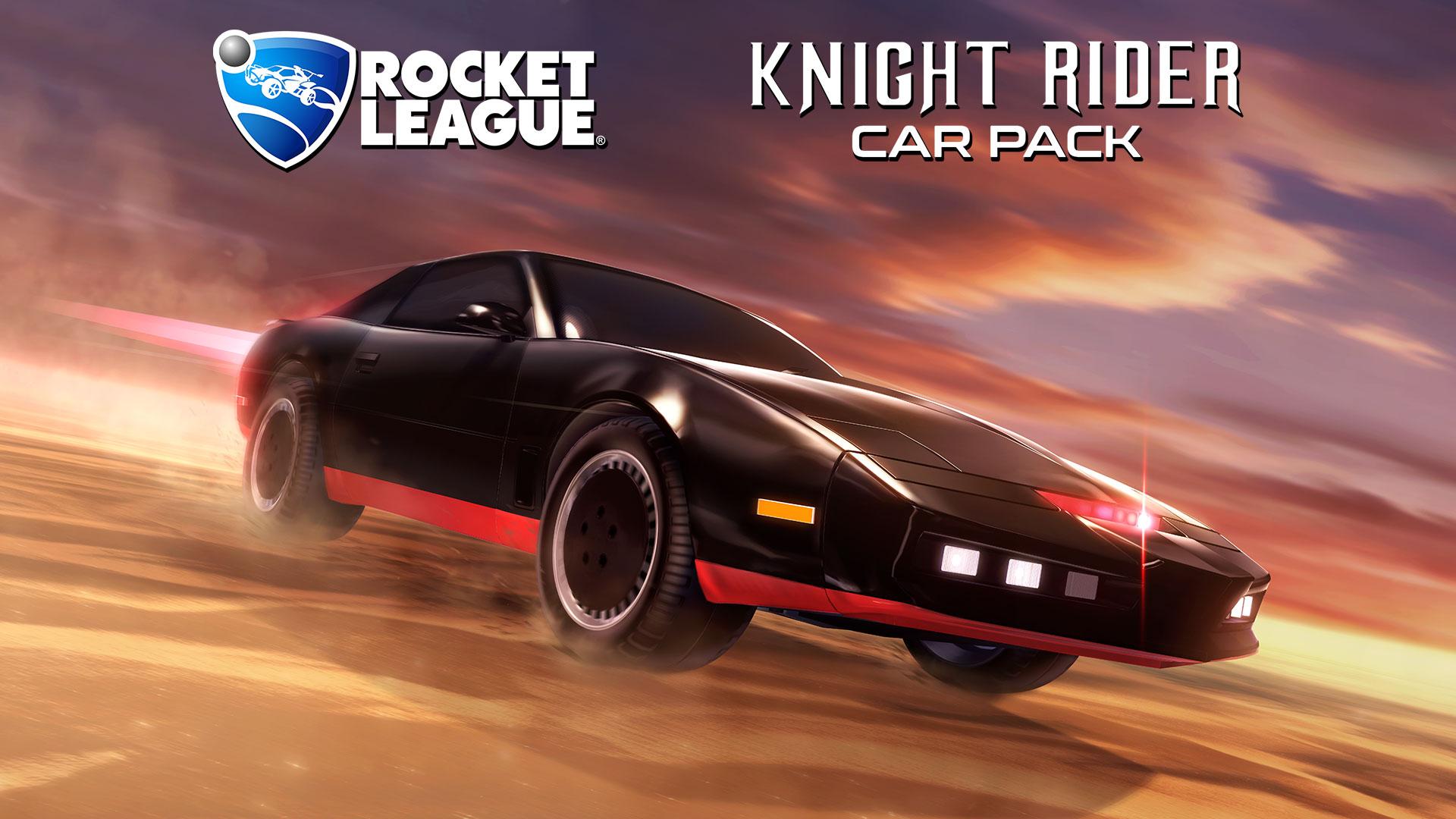 Rocket League®/Nintendo Switch/eShop Download