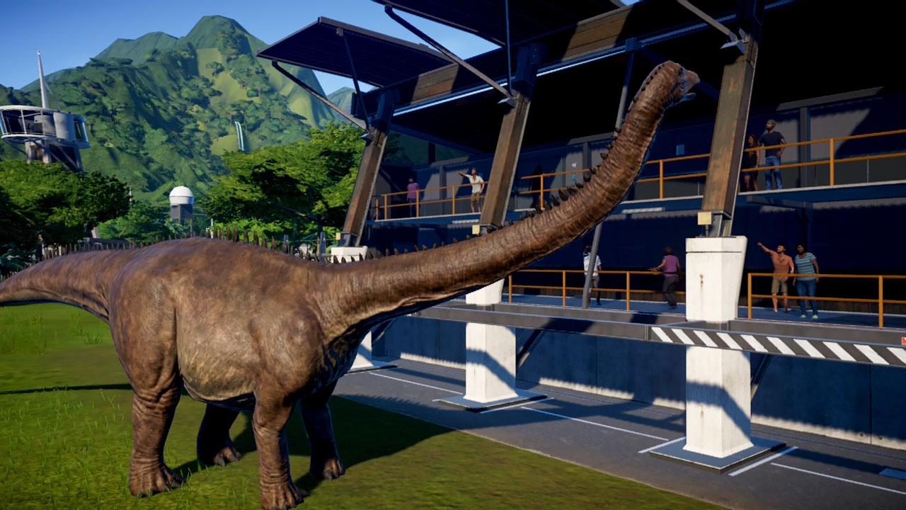 0 cheats for jurassic world evolution complete edition