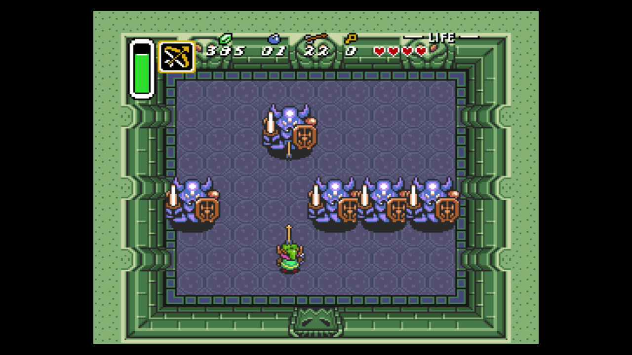 神々 フォース トライ 伝説 の の 鍛冶屋 ゼルダ