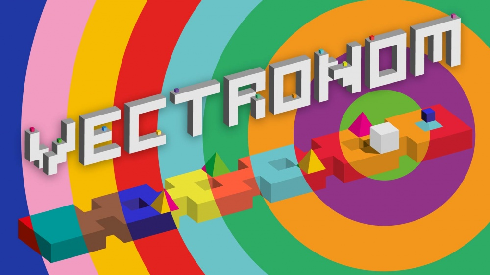 Vectronom/Nintendo Switch/eShop Download