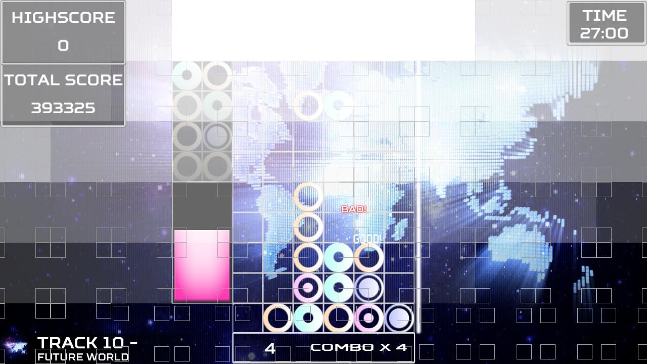 Akihabara - Feel the Rhythm Remixed