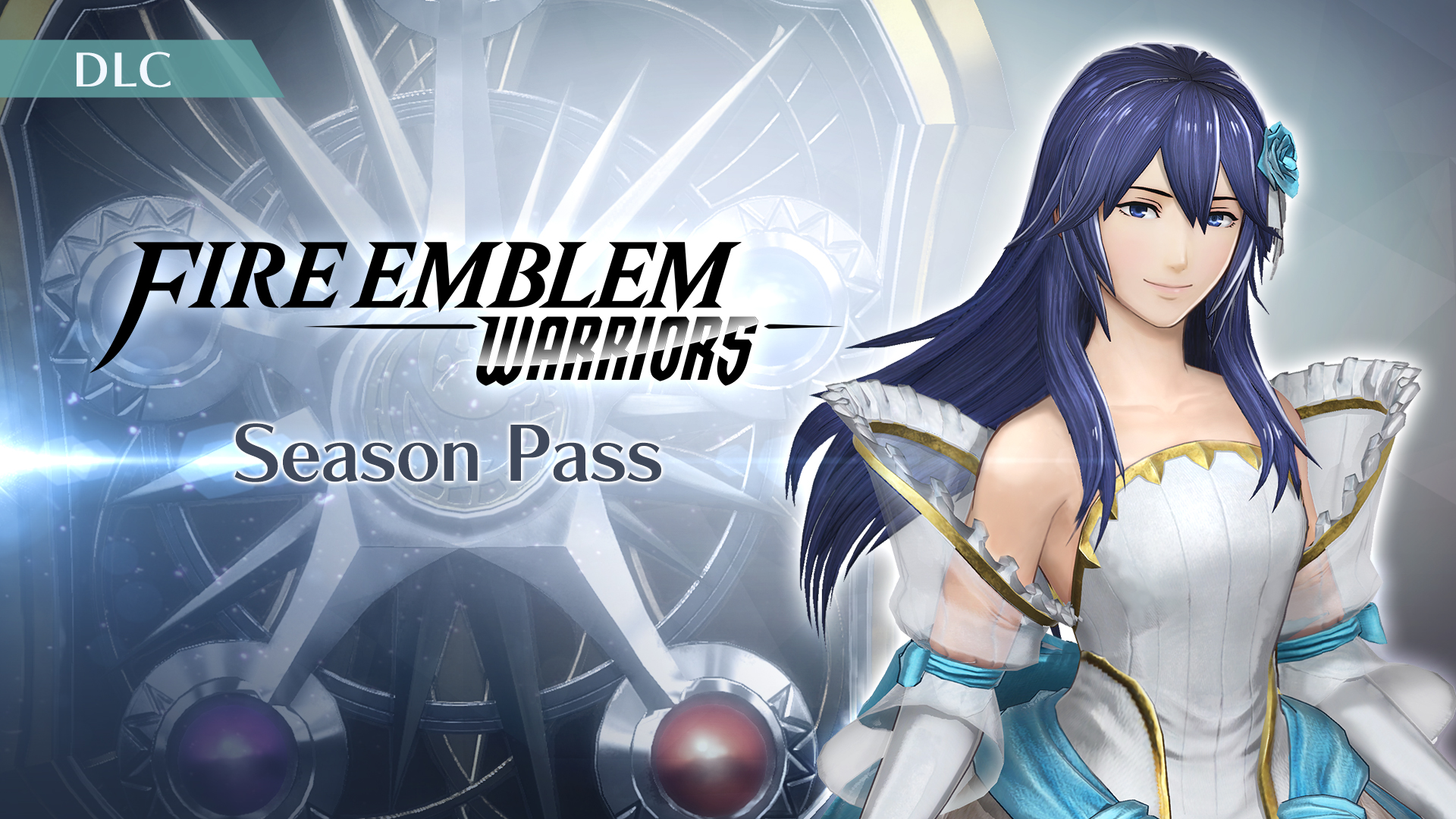 Fire Emblem Awakening Dlc Pack Fire Emblem Warriors Nintendo
