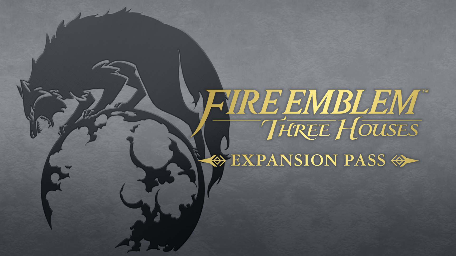 Fire Emblem Three Houses Nintendo Switch Eshop Download