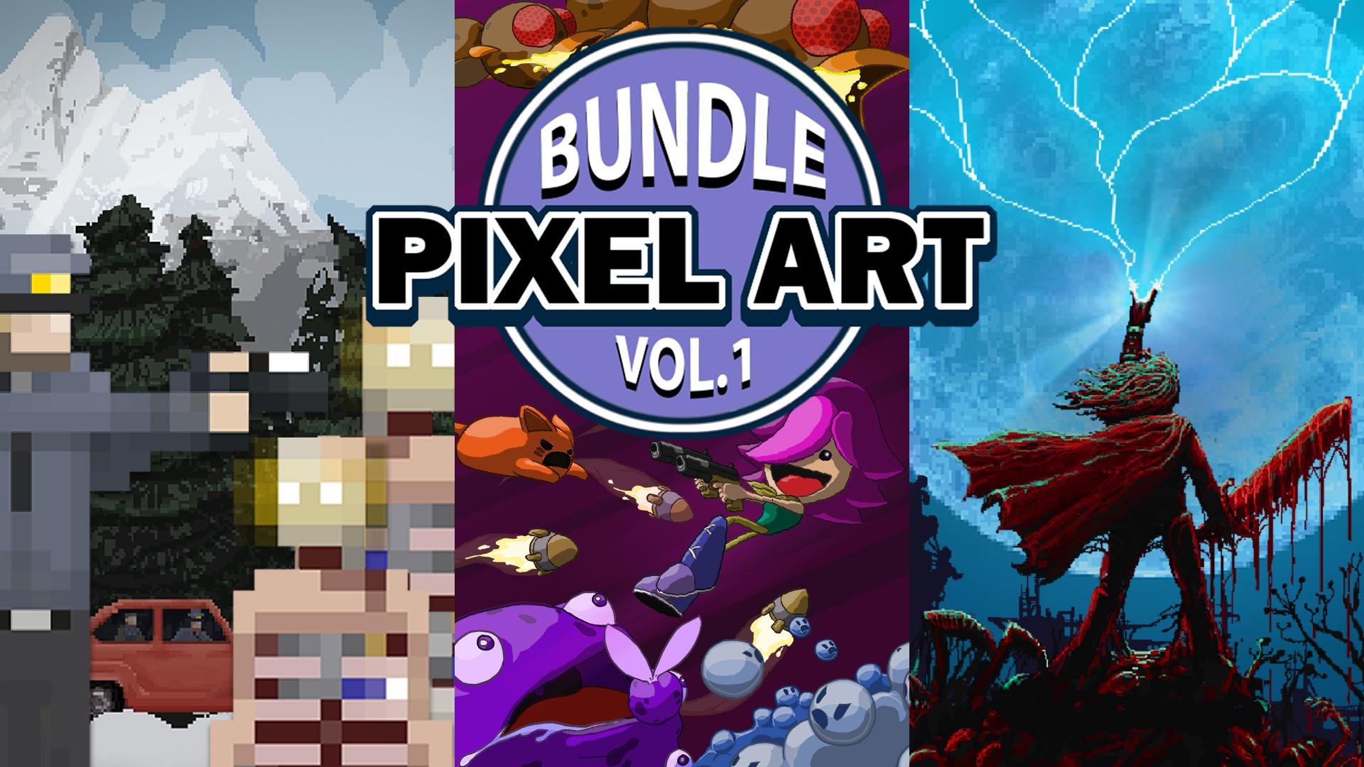 pixel art platformer daggerhood android